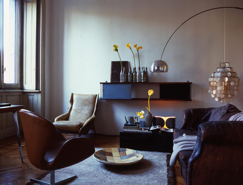La migliore Studio Di Interior Design Milano Idee e immagini di ispirazione  ezsrc.com Trova ...
