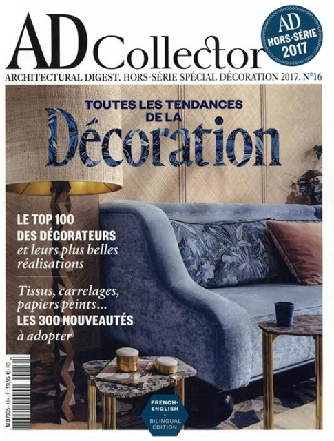 ad collector apr 2017